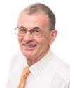 Geoff Gray
