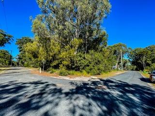 2 Rampart Drive Russell Island , QLD, 4184