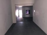161 East Street Rockhampton City, QLD 4700