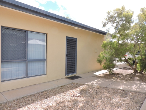 Unit 1/25 Nicker Crescent Gillen, NT 0870