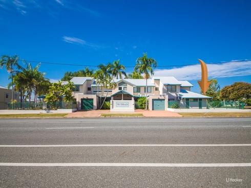 4/79 Talford Street Allenstown, QLD 4700