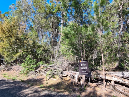 12-14 Beaumont Dve Russell Island, QLD 4184