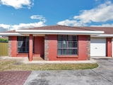 13 Exeter Terrace Renown Park, SA 5008