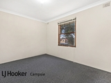 12/15-17 Perry Street Campsie, NSW 2194