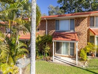 80/3 Costata Street Hillcrest , QLD, 4118