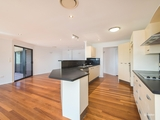 297 Everingham Avenue Frenchville, QLD 4701