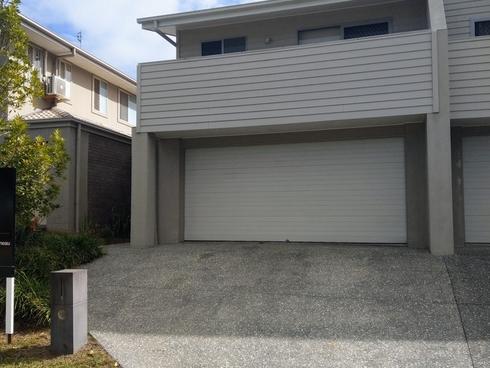 50a Bellagio Crescent Coomera, QLD 4209