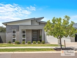 86 Grand Parade Rutherford, NSW 2320