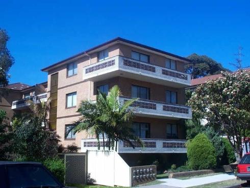10/40 Nelson Street Penshurst, NSW 2222