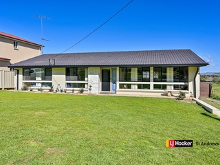 32 Station Road Menangle Park , NSW, 2563