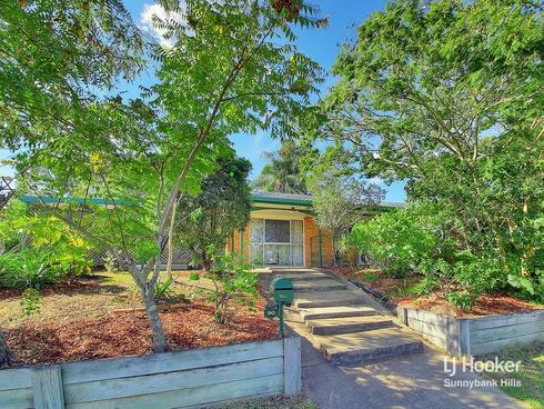 90 Silkwood Street Algester, QLD 4115