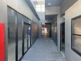Shop 7/11 Brierly St Weston, ACT 2611