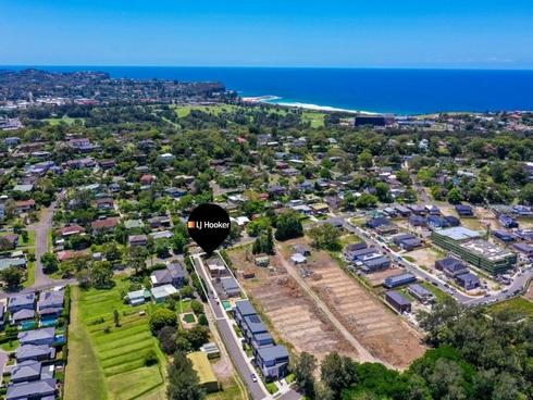 85 Warriewood Road Warriewood, NSW 2102