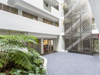 Suite 54/12-14 Berry Street North Sydney , NSW, 2060