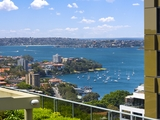 92/237 Miller Street North Sydney, NSW 2060