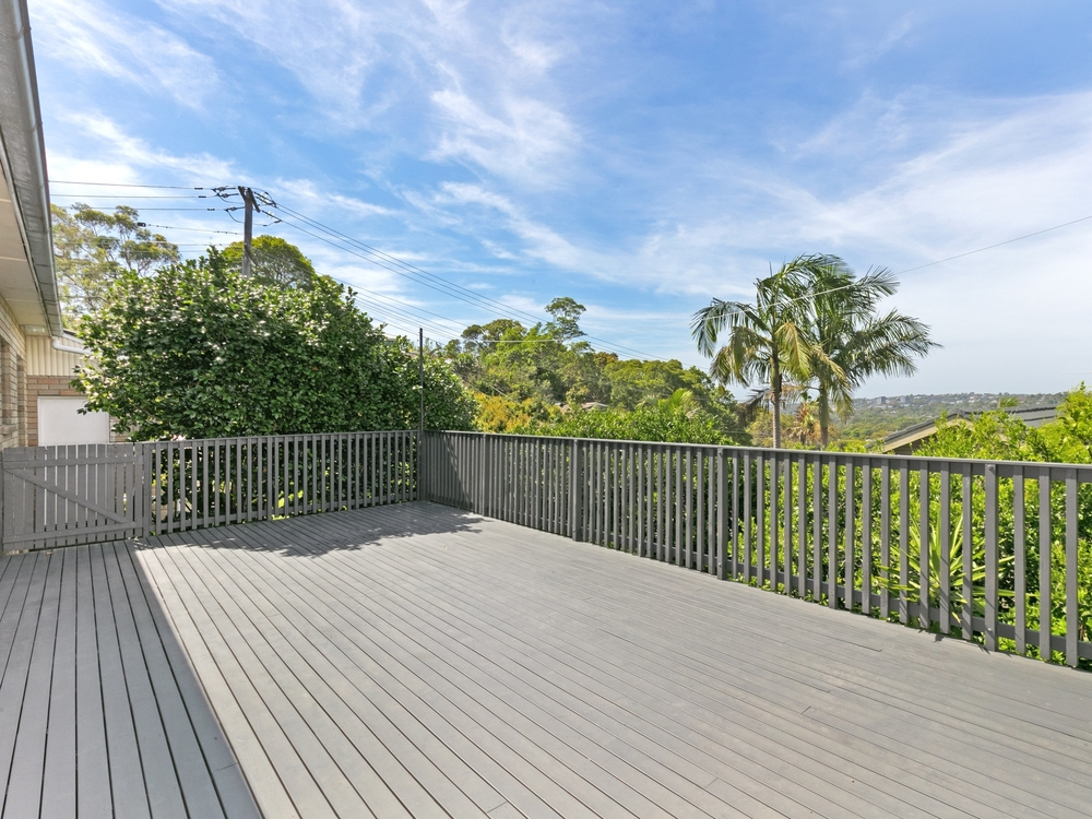 29 Heather Street Wheeler Heights, NSW 2097