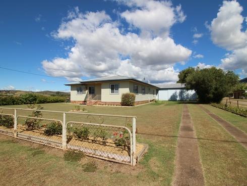 995 Tenthill Creek Road Upper Tenthill, QLD 4343