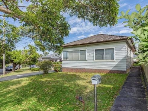 62 Durham Road Lambton, NSW 2299