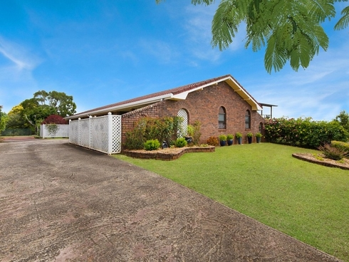 1/3 Greenhills Drive Goonellabah, NSW 2480