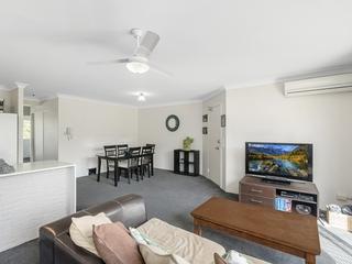 30/40 Teemangum Street Currumbin , QLD, 4223