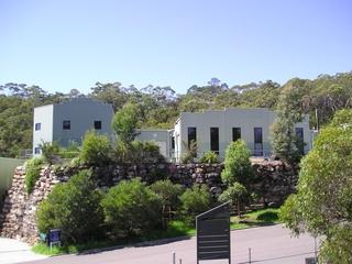10/4-6 Hamley Road Mount Kuring-Gai , NSW, 2080