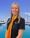 Erin Spohn