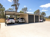 4196 D'Aguilar Highway Royston, QLD 4515