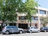 Lot 16/2 Beattie Street Balmain, NSW 2041