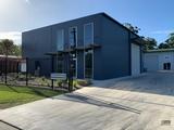 Unit 2/25 Hawke Drive Woolgoolga, NSW 2456