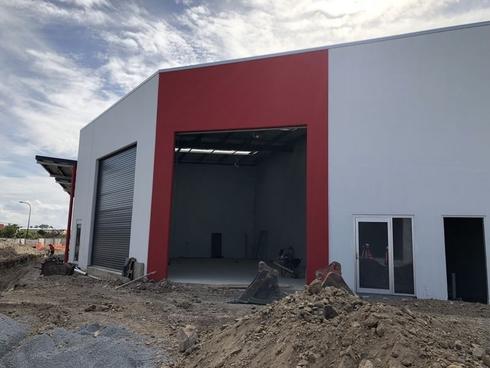9/27 Motorway Circuit Ormeau, QLD 4208