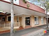 Blaxland, NSW 2774