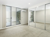 304/51 Crown Street Wollongong, NSW 2500