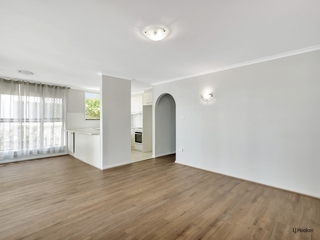 1/53 Old Burleigh Road Surfers Paradise , QLD, 4217