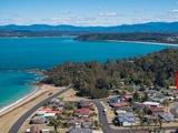 124 Maloneys Drive Maloneys Beach, NSW 2536