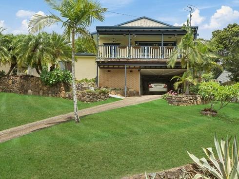 30 Hall Drive Murwillumbah, NSW 2484
