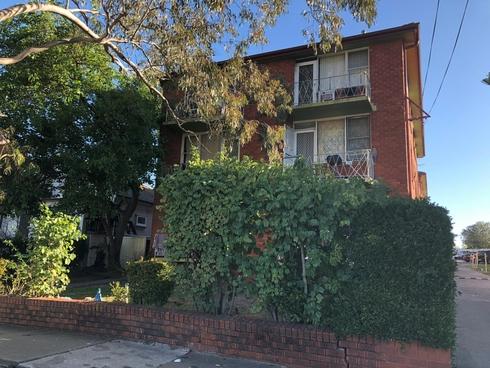 24/55 Alice Street Wiley Park, NSW 2195