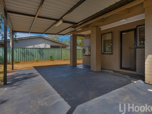 35A Frinderstein Way Pegs Creek, WA 6714