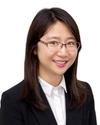 Helen Zhang