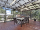 7 Little Place Scullin, ACT 2614