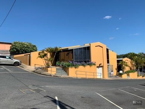 Suite 1/7 Short Street cnr Estuary Lane Nambucca Heads, NSW 2448