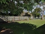 112 Waterview Ave Wynnum, QLD 4178