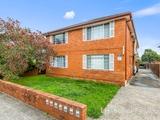 3/9 Olive Street Kingsgrove, NSW 2208