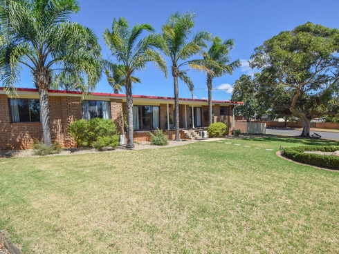 6 Jasprizza Avenue Young, NSW 2594