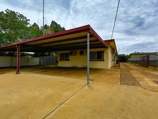 2/146 West Street Mount Isa , QLD, 4825