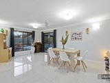 4 Equinox Court Mudgeeraba, QLD 4213