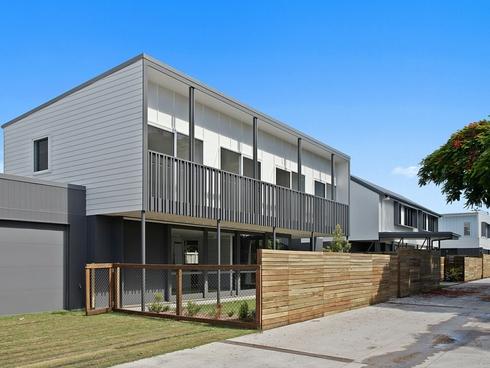 3/12 Browning Street Byron Bay, NSW 2481