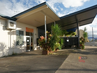 99a Butler Street Tully , QLD, 4854