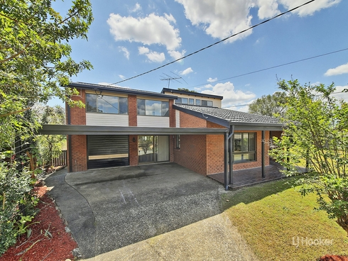 6 Fisher Court Bethania, QLD 4205