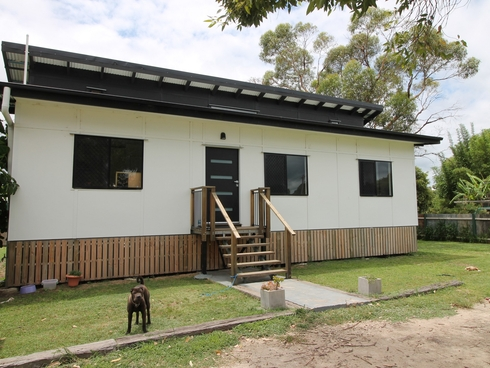 39C Hayes St Laidley, QLD 4341