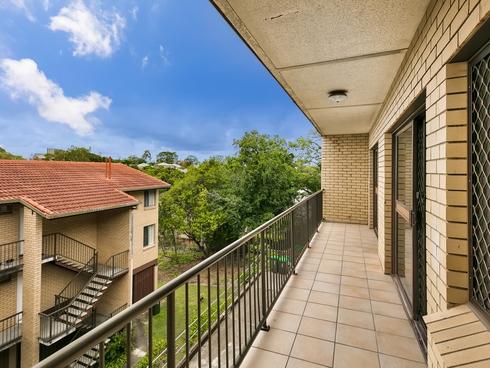 5/46 Beatrice Street Taringa, QLD 4068